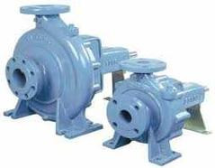 EBARA CENTRIFUGAL PUMP